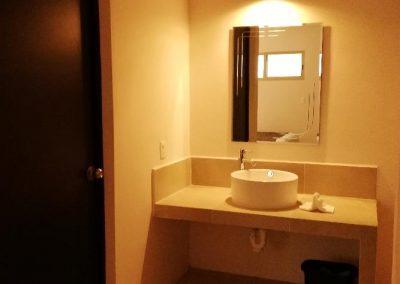 habitaciones-virreyes-hotel-2