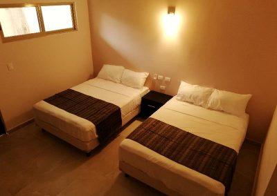 habitaciones-virreyes-hotel